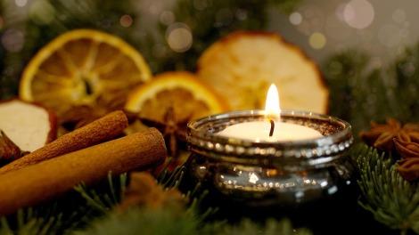 christmas-2984210_1280