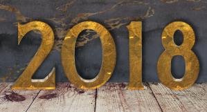 new-year-2841111_1920